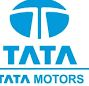 Tata Motors Limited Recruitment 2018 Apply Online For 500 Job Trainee Posts