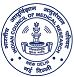 ICMR, NICPR, Noida Recruitment 2020 For 19 Technician, Technical Officer and Other Posts at nicpr.res.in