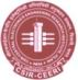 CEERI Recruitment 2020 Apply For 20 Project Assistant- III, Project Associate- I & JRF Vacancies at ceeri.res.in
