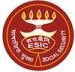 ESIC, UP Recruitment 2019 Apply Online For 78 Stenographer & Upper Division Clerk Vacancies @ esic.nic.in