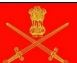 Join Indian Territorial Army Recruitment 2020 Apply Online for Territorial Army Officer Posts @ jointerritorialarmy.gov.in