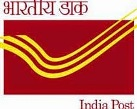 Delhi Postal Circle Recruitment 2019 Apply online for 174 Gramin Dak Sevak Vacancies @ appost.in