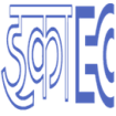 ECIL Recruitment 2020 Apply Online For 285 ITI Trade Apprentice Vacancy @ ecil.co.in