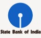 SBI 700 Apprentice Vacancy Online Exam Admit Card 2019 Released, Download Online Exam Call letter here @ sbi.co.in