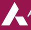 Axis Bank Recruitment 2020 Apply Online 1000+ Latest Job Vacancies @ axisbank.com