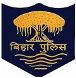 Bihar Police 236 Forester Vacancy Written Exam Admit Card 2020 Released, Download Call Letter here @ csbc.bih.nic.in
