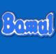 BAMUL Recruitment 2021, Apply Online For 297 Jr. Technician , Assistant Managers & Other Vacancies @ bamulnandini.coop