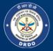 DRDO PXE Recruitment 2021 Apply For 62 Apprentice Posts @ drdo.gov.in