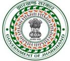 UDHD Jharkhand Recruitment 2021 Apply for 54 Accounts Officer & Other Vacancies @ udhd.jharkhand.gov.in