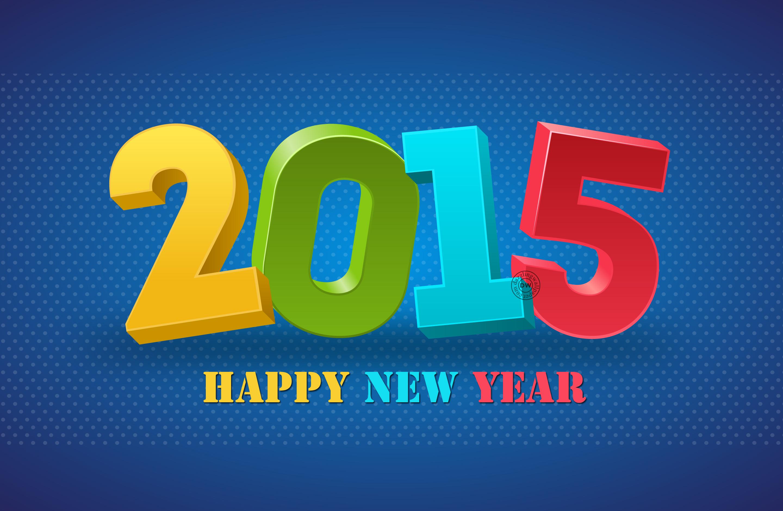50 Happy New Year Wallpapers For Desktop