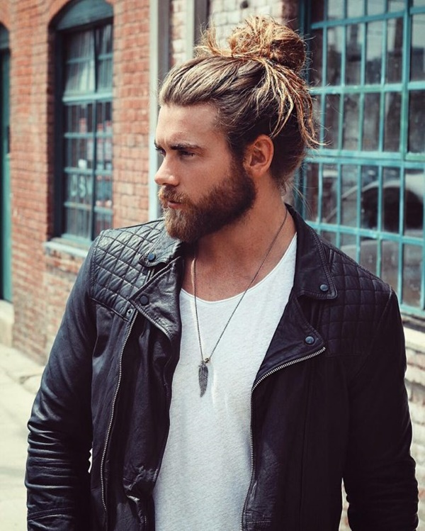 40 Best Christmas Party Hairstyles For Men And Women