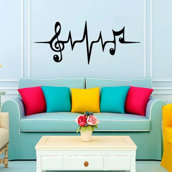 Easy Wall Painting Designs For Bedroom Architecture Home Decor