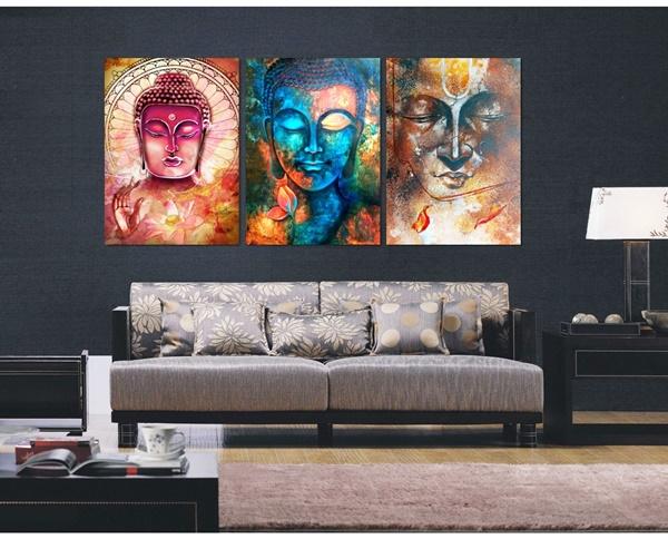 Sofa Set Designs Small Living Room