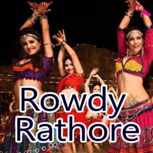 Aa Re Pritam Pyare Free Karaoke