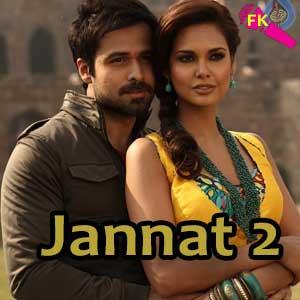 Jannat-2-Tera-Deedar-Hua