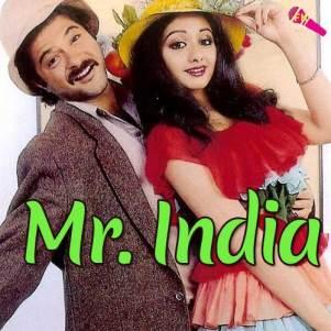 Mr-India-Hawa-Hawaii