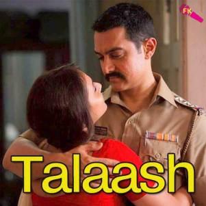 Talaash-Jee-Le-Zara