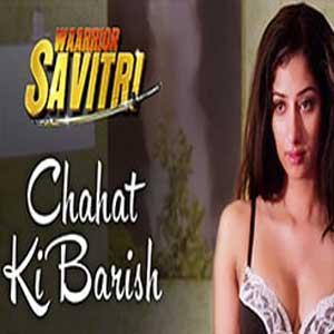 Chahat Ki Barish Free Karaoke