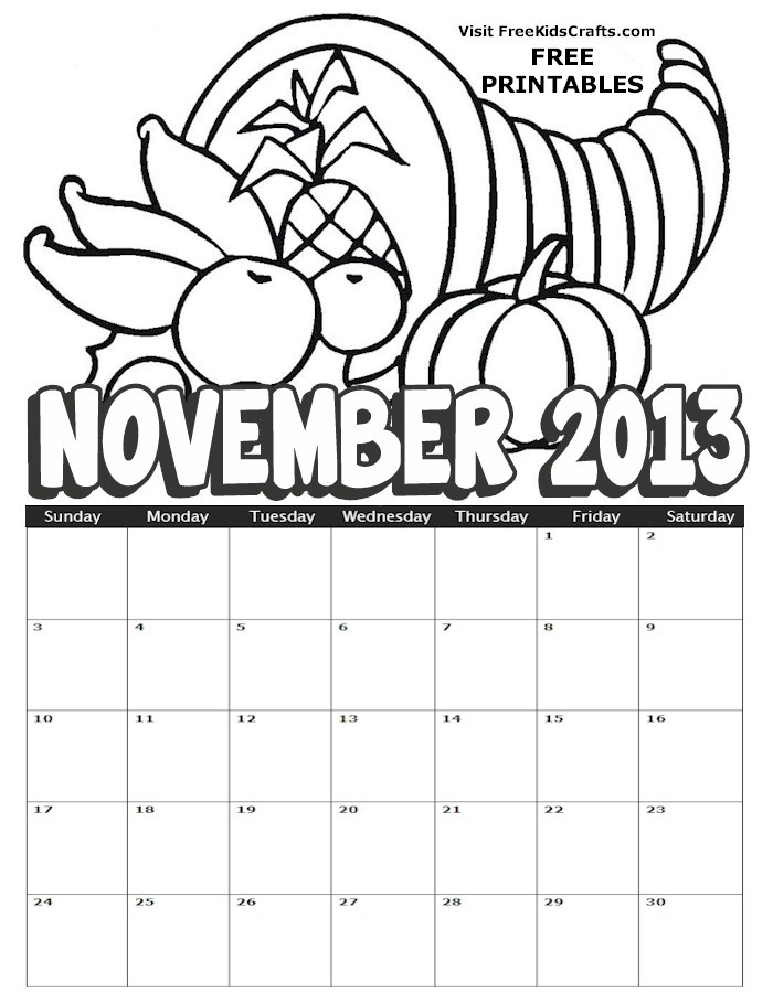 201 December Calendar Coloring Pages Coloring Pages