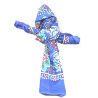 Image of Make an Anna Bandanna Doll