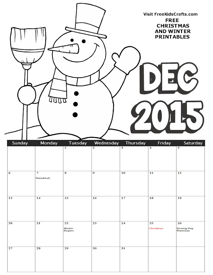 """Search Results for """"2014 Print Out Calendar And 2015"""