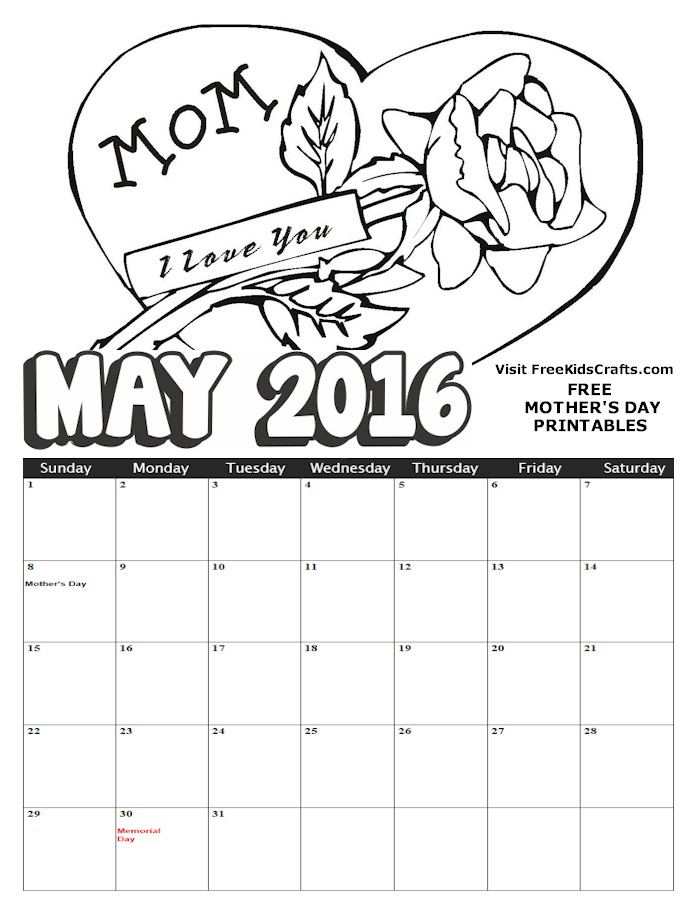 Free coloring pages of russian table set up