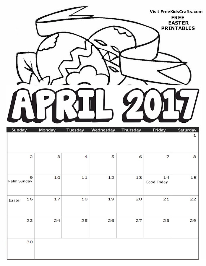 Coloring Pages 2017 Weekly Schedule Coloring Pages