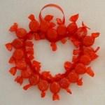 Image of Valentine Favors