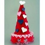 Image of Warm Fuzzy Valentine
