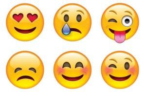 Image of DIY Emoji Pencil Case