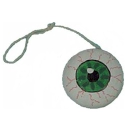 Image of Eyeball Yo Yo