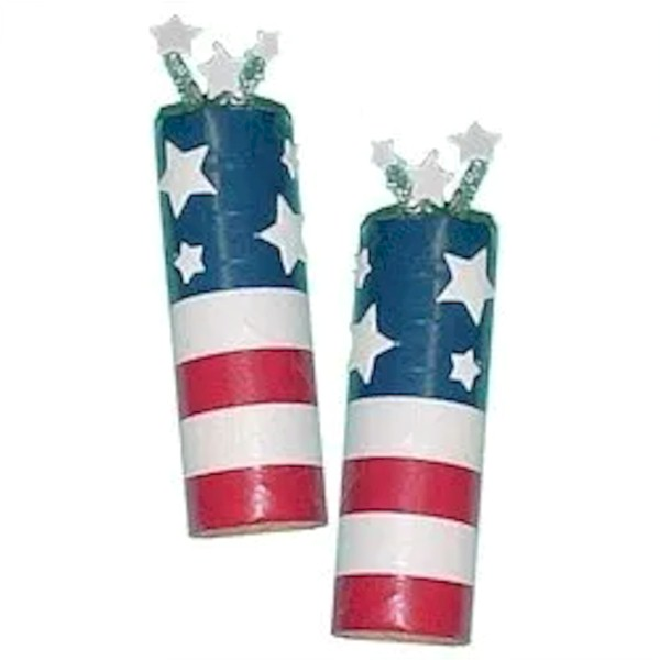 Image of Firecracker Party Favors