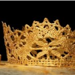 Image of Medieval Crown