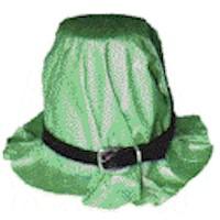 Image of Leprechaun Hat