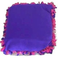 Image of No Sew Pillow