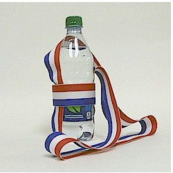 Image of Water Bottle Holder