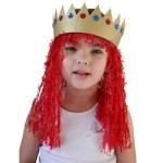 Image of Cleopatra Wig