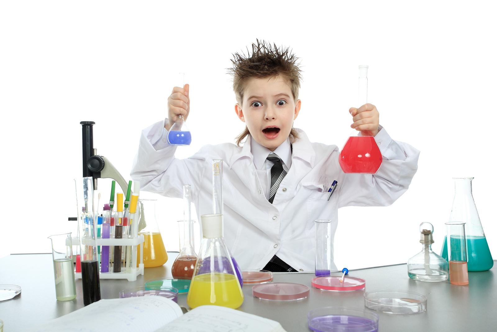 Science Trivia Freekidstrivia