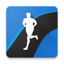 RUNTASTIC-APP per correre gratis