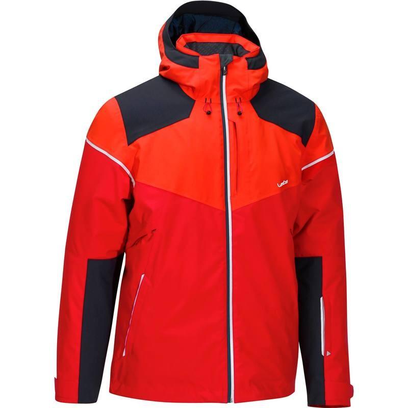 giacca da sci, cosa devi sapere prima dell'acquisto