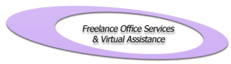 FOSVA Virtual Office Services