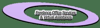 FOSVA Virtual Office Services