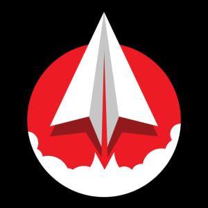 cropped logo 512 image