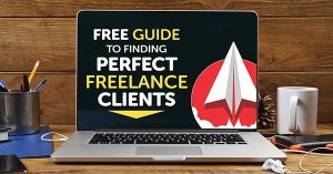 Finding Clients perfect fb ad 600