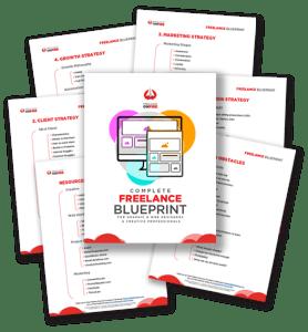 blueprint pages3