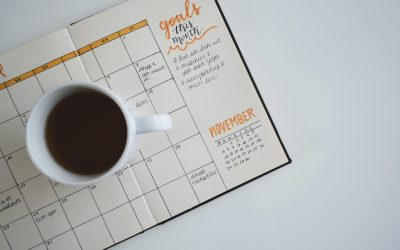 Goal Setting For Freelancers: 3 Effective Strategies