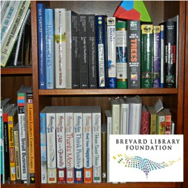 Brevard County Libraries