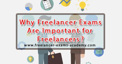 freelancer-exams
