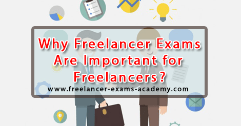 freelancer-exams