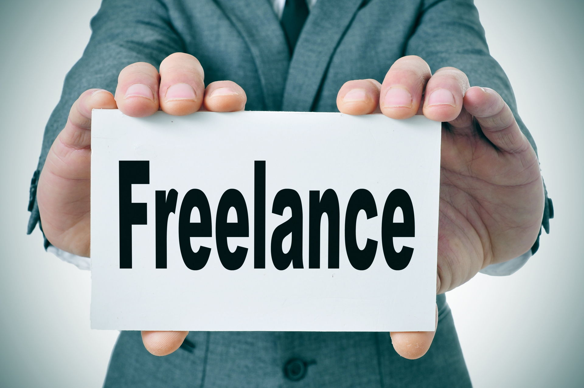 Freelancing-Training-Course
